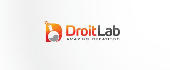 DroitLab