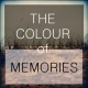 The Colour of Memories - AudioJungle Item for Sale