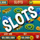 Slots Game HUD & UI Assets - GraphicRiver Item for Sale