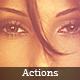 Fashion - Photoshop Actions [Vol.5] - GraphicRiver Item for Sale