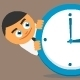 Time - GraphicRiver Item for Sale