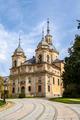 Royal Palace , La granja de san ildefonso - PhotoDune Item for Sale