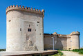 Castle of Arevalo in Avila - PhotoDune Item for Sale