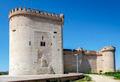 Castle of Arevalo in Avila - PhotoDune Item for Sale
