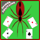 Spider Solitaire -Game