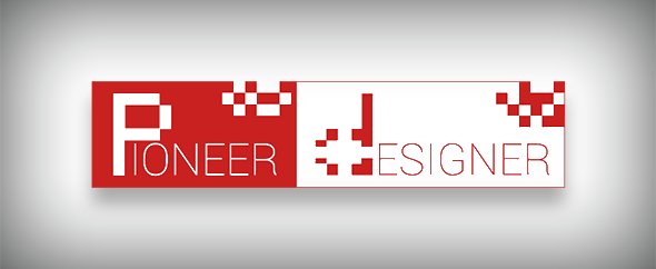 pioneer_designer