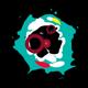 Shape&Logo - VideoHive Item for Sale