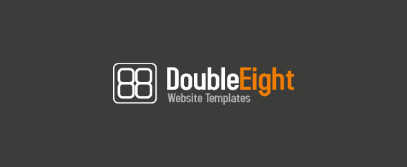 Doubleeight