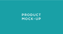 Produck Mock-ups