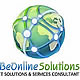 BeOnlineWebSolutions