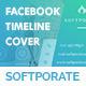 Softporate - Facebook Timeline Cover - GraphicRiver Item for Sale