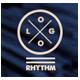 logo-rhythm