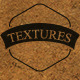 Old Grunge Paper Textures - GraphicRiver Item for Sale