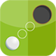 Kid's Golf – HTML5 Game