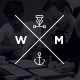 W&M | One Page Multi-Purpose HTML5 Template