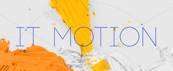 IT_Motion