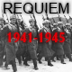 Requiem 1941-1945 - AudioJungle Item for Sale