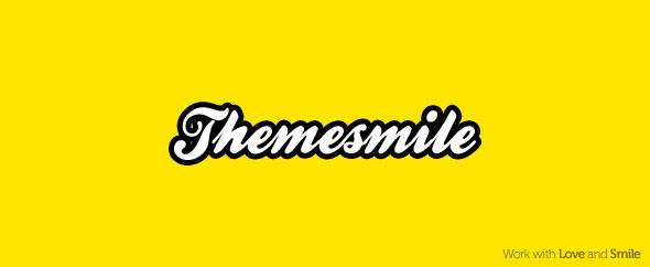 Themesmile