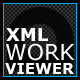 XML Projects/Work Viewer - ActiveDen Item for Sale