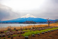 Mt Fuji - PhotoDune Item for Sale
