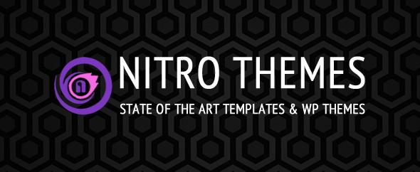 Nitro_Themes