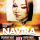 Navira Party Flyer Template - GraphicRiver Item for Sale