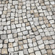 Cobblestones - PhotoDune Item for Sale