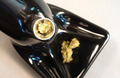 Water Pipe Green Buds Marijuana Plant Flowers Cannibis Natural M - PhotoDune Item for Sale