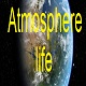 New Life Atmosphere