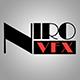 NiroVFX