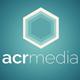 acrmedia