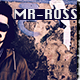 Mr-Ross