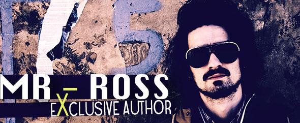 Mr-Ross