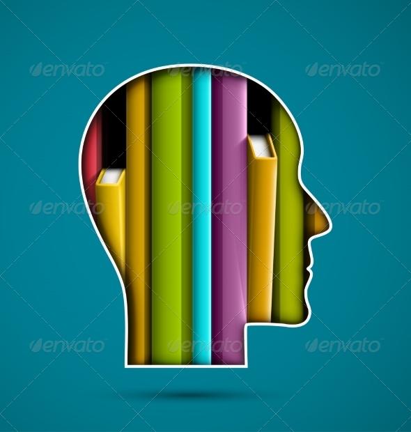 GraphicRiver Intellectual 7666899