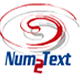 Num2Text Interface - CodeCanyon Item for Sale