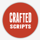 CraftedScripts