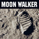Moon Walker - AudioJungle Item for Sale