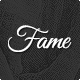 Fame - Responsive MultiPurpose WordPress Theme - ThemeForest Item for Sale