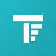 TotalPoll WordPess Plugin - CodeCanyon Item for Sale