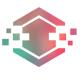 HexagonPixel