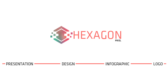 HexagonPixel