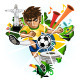 Brazil Cup - GraphicRiver Item for Sale