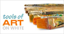 Tools of Art
