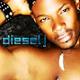 Diesel_J