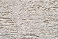 Plaster texture - PhotoDune Item for Sale