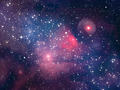 Space star nebula - PhotoDune Item for Sale