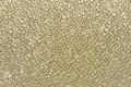 Crater metal texture - PhotoDune Item for Sale