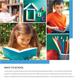 Education Flyer Template Bundle - GraphicRiver Item for Sale
