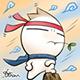 Onion_head_avatars_21