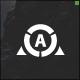 AlphaTrafic Logo - GraphicRiver Item for Sale